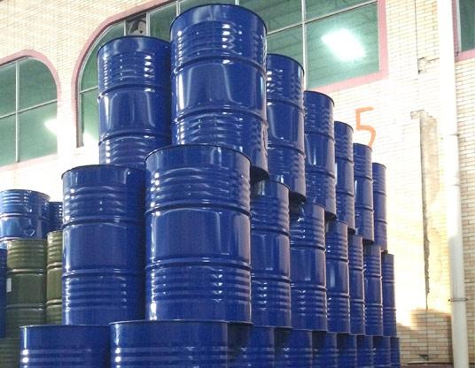 化学试剂厂家,重庆化学试剂批发-重庆腾华化工有限公司