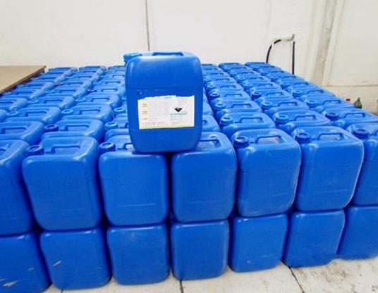 消毒化工原料厂家,重庆消毒化工原料批发-重庆腾华化工有限公司